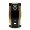 The SnowWolf Vfeng MOD in Black/Gold