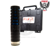 The Maelstrom Midnight Edition Mech MOD by Purge Mods