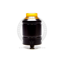 The Sherman RDA from Asylum Mods utilizes a plethora of unique features that set it apart from the crowd.