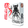 Cthulhu Series Mechanical Box MOD by Deathwish Modz