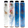 The Tugboat v3 Mech MOD and Flawless AF RDA bundle is the easiest, cheapest way to get the best in high-powered mechanical vaping.