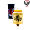 The Carnage RDA by Purge Mods