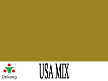 Dekang USA Mix Tobacco E-Liquid | 10mL
