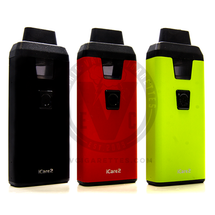 iCare 2 Kit by Eleaf
