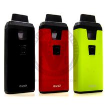 iCare 2 Kit by Eleaf