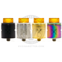 Mesh RDA by Vandy Vape