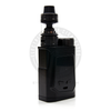 The iJoy CAPO 100 MOD with the Captain Mini Sub-Ohm Tank in Black