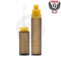 Purge Squonker Bottle (8.5mL | 15mL)