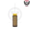 Purge Squonker Bottle (8.5mL)