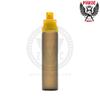 Purge Squonker Bottle (15mL)