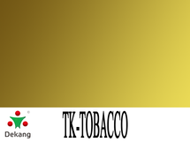 Dekang TK-Tobacco (Light Turkish) E-Liquid | 10mL