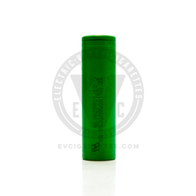 Sony 18650 VTC5A 2500mAh Battery - 25A