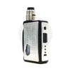 Voras RDA not included with the DNA75C Squonk Box MOD by USmodz.