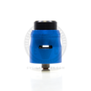 The Voras RDA by Vaperz Cloud in Blue