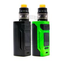 Reuleaux RX2 20700 MOD / Kit by Wismec