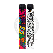 BŌ One Limited Edition Starter Kit - Pop / Street Art