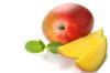 Dekang Mango E-Liquid | E-Juice