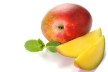 Dekang Mango E-Liquid   E-Juice