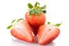 Dekang Strawberry E-Liquid | E-Juice