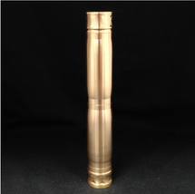 Revelation Stack Mech MOD by Armageddon MFG