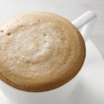 Dekang Cappuccino E-Liquid | E-Juice