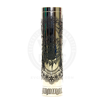 Royale Admiral 20700 Mech MOD by Broadside Mods