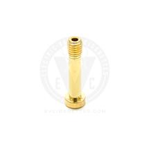 Culverin RDA BF Squonk Pin by Broadside Mods