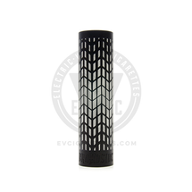 Broadside Mech MOD Blackout Edition by Broadside Mods