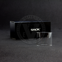 Smok Vape Pen Plus Glass Tank Replacement (1pc)