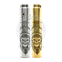 Rainmaker 20700 Mech MOD by Rogue USA