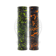 Coated Revelation 20650 Mech MOD by Armageddon Mfg.
