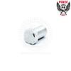 Purge Mods Silver Firing Pin