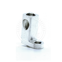 Culverin RDA Solid Silver Post by Broadside Mods