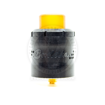 Buddha V4.1 RDA by Vaperz Cloud