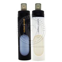 GeekVape Flask 30mL Liquid Dispenser - Light Editon