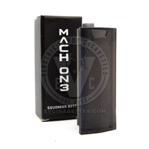 MACH ON3 Squonk Bottle Replacement by United Society of Vape