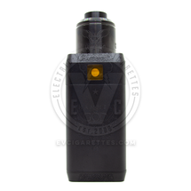 Hammer of God (HOG) v4 & Valhalla RDA Bundle by Vaperz Cloud