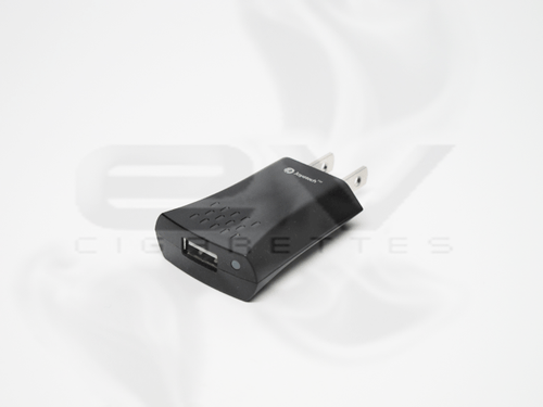 Joye eVic USB Wall Adapter