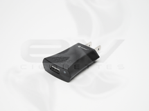 Joye eVic USB Wall Adapter
