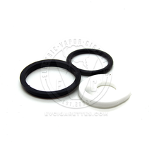 TFV12 Prince Insulator Seal & O-Ring Replacement Kit