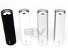 Joye eVic Battery Tube