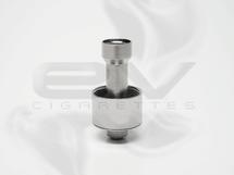 Mini ViVi Nova CE6 Bottom Base