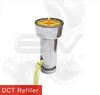 Smoktech DCT Refiller Tool