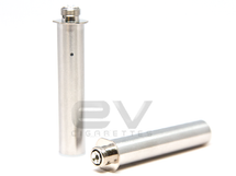 Smoktech 510 DCTank Cartomizer