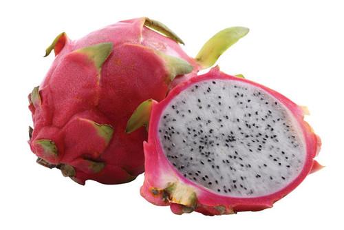 Dekang Dragon Fruit E-Liquid | E-Juice
