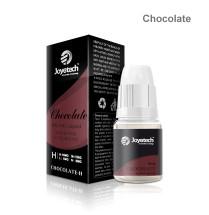 Joyetech Chocolate E-Liquid | 10mL