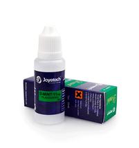 Joyetech D-Mint ( Double Mint ) E-Liquid | E-Juice (10mL)