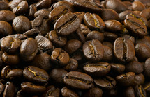Dekang Coffee E-Liquid   E-Juice