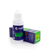 Joyetech Vanilla E-Liquid | E-Juice (10mL)