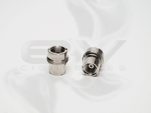 Thread Adapter | 808D-1 to eGo